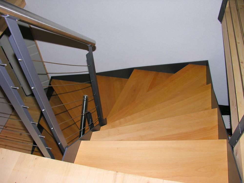 Treppen-2